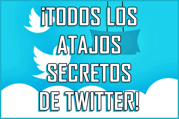 todos-los-atajos-secretos-de-twitter
