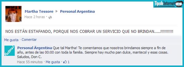 trolleada-de-la-pagina-de-personal-argentina