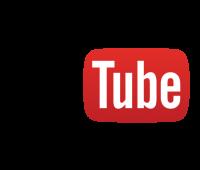 Nuevo sistema de identificación de contenido de YouTube